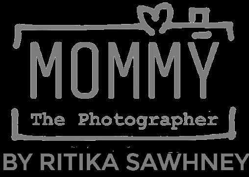 Ritika Sawhney